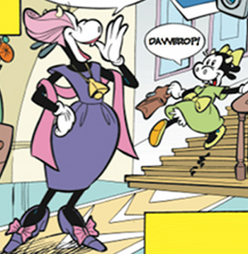 https://static.tvtropes.org/pmwiki/pub/images/mickey_mouse_aunt_nena.png