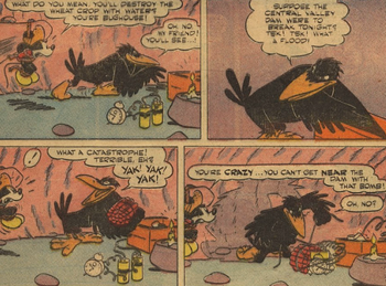 https://static.tvtropes.org/pmwiki/pub/images/mickey_mouse_black_crow.png