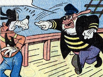 https://static.tvtropes.org/pmwiki/pub/images/mickey_mouse_captain_blow.png