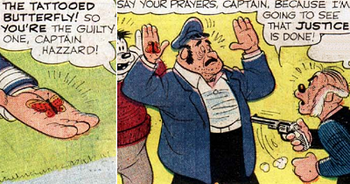 https://static.tvtropes.org/pmwiki/pub/images/mickey_mouse_captain_hazzard.png