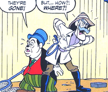 https://static.tvtropes.org/pmwiki/pub/images/mickey_mouse_cheatum_and_philcher.png