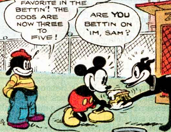 https://static.tvtropes.org/pmwiki/pub/images/mickey_mouse_child_sam.png