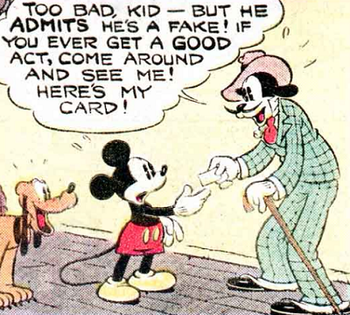 https://static.tvtropes.org/pmwiki/pub/images/mickey_mouse_cicero_webster.png