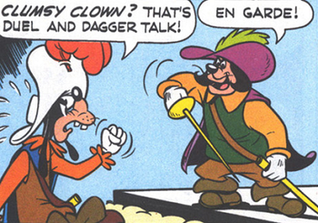 https://static.tvtropes.org/pmwiki/pub/images/mickey_mouse_count_dgemmes.png