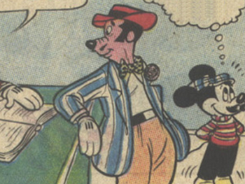 https://static.tvtropes.org/pmwiki/pub/images/mickey_mouse_dinny_dandy.png