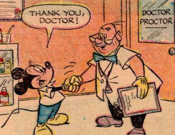 https://static.tvtropes.org/pmwiki/pub/images/mickey_mouse_doctor_proctor.png