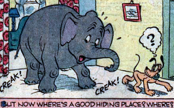https://static.tvtropes.org/pmwiki/pub/images/mickey_mouse_elephant_elsie.png