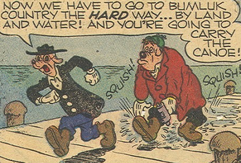 https://static.tvtropes.org/pmwiki/pub/images/mickey_mouse_finkelstein_and_shrimp.png