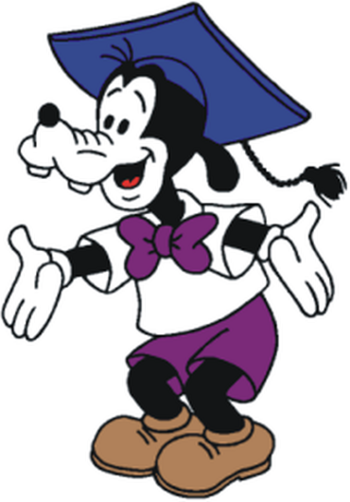 https://static.tvtropes.org/pmwiki/pub/images/mickey_mouse_gilbert.png
