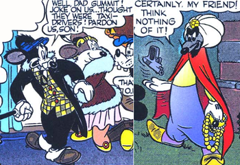 https://static.tvtropes.org/pmwiki/pub/images/mickey_mouse_gleamco.png