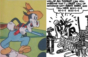 https://static.tvtropes.org/pmwiki/pub/images/mickey_mouse_goat_couple.png