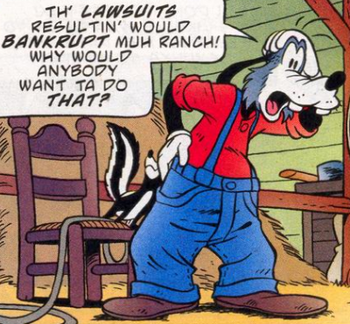https://static.tvtropes.org/pmwiki/pub/images/mickey_mouse_greatuncle_elvis.png