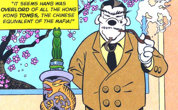 http://static.tvtropes.org/pmwiki/pub/images/mickey_mouse_hang_tung.png