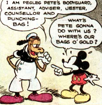 https://static.tvtropes.org/pmwiki/pub/images/mickey_mouse_hickup.png
