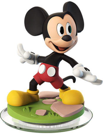 https://static.tvtropes.org/pmwiki/pub/images/mickey_mouse_infinity.png