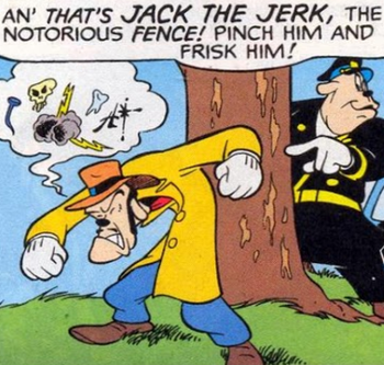 https://static.tvtropes.org/pmwiki/pub/images/mickey_mouse_jack_jerk.png