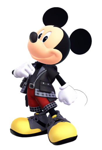 https://static.tvtropes.org/pmwiki/pub/images/mickey_mouse_kingdom_hearts_iii.png