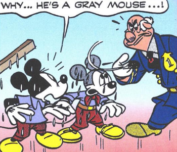 https://static.tvtropes.org/pmwiki/pub/images/mickey_mouse_miklos.png