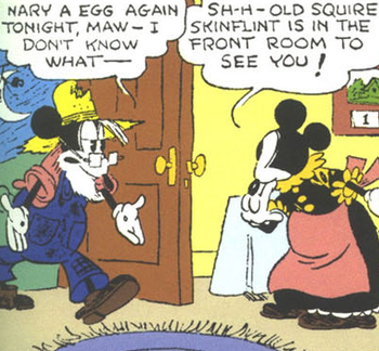 https://static.tvtropes.org/pmwiki/pub/images/mickey_mouse_minnies_parents.png