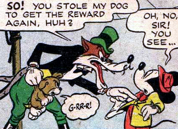 https://static.tvtropes.org/pmwiki/pub/images/mickey_mouse_mister_meanie.png