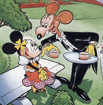 https://static.tvtropes.org/pmwiki/pub/images/mickey_mouse_montmorency.png