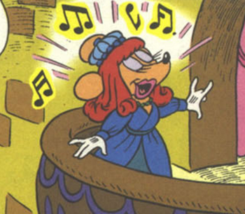 https://static.tvtropes.org/pmwiki/pub/images/mickey_mouse_mousetta.png