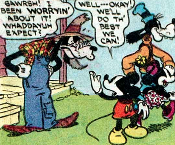 https://static.tvtropes.org/pmwiki/pub/images/mickey_mouse_ophal_dizzy.png