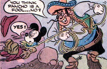 https://static.tvtropes.org/pmwiki/pub/images/mickey_mouse_pancho.png