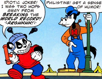 https://static.tvtropes.org/pmwiki/pub/images/mickey_mouse_panda_kid.png