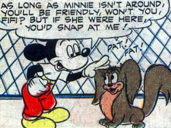 https://static.tvtropes.org/pmwiki/pub/images/mickey_mouse_peke_fifi.png