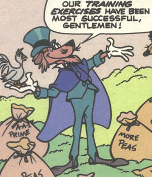 http://static.tvtropes.org/pmwiki/pub/images/mickey_mouse_professor_nefarious.png