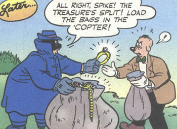 https://static.tvtropes.org/pmwiki/pub/images/mickey_mouse_roxx_and_spike.png