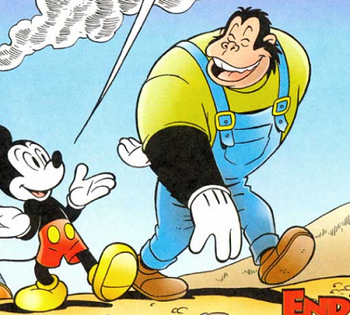 https://static.tvtropes.org/pmwiki/pub/images/mickey_mouse_sam_simian.png