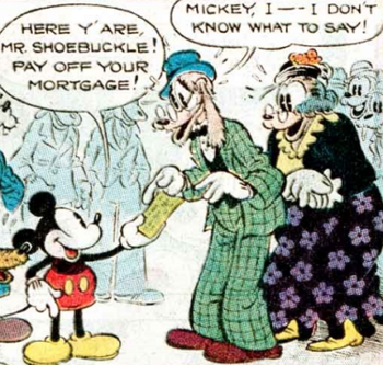 https://static.tvtropes.org/pmwiki/pub/images/mickey_mouse_shoebuckle_couple.png