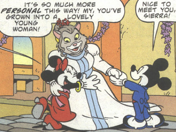 https://static.tvtropes.org/pmwiki/pub/images/mickey_mouse_sierra_motty.png