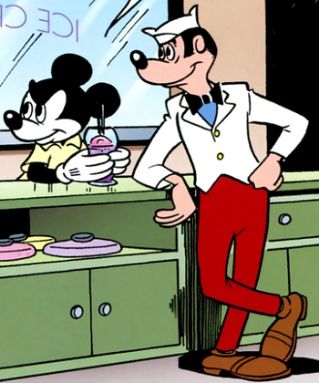 https://static.tvtropes.org/pmwiki/pub/images/mickey_mouse_soda_slim.png