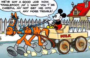 https://static.tvtropes.org/pmwiki/pub/images/mickey_mouse_tanglefoot.png