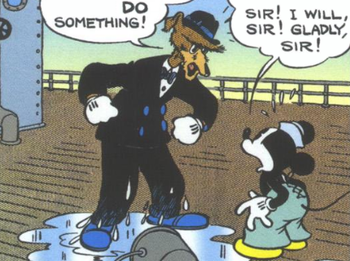 https://static.tvtropes.org/pmwiki/pub/images/mickey_mouse_trigger_hawkes.png