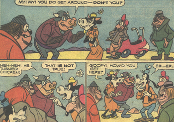 https://static.tvtropes.org/pmwiki/pub/images/mickey_mouse_tuffy_taurus.png