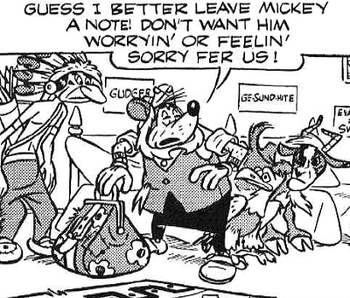 https://static.tvtropes.org/pmwiki/pub/images/mickey_mouse_uncle_gudger.png
