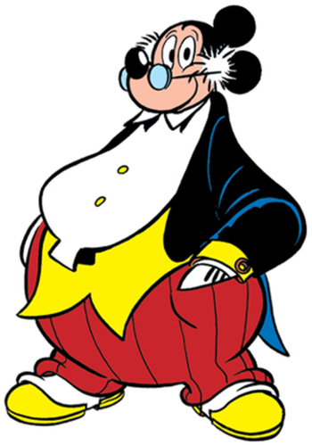 https://static.tvtropes.org/pmwiki/pub/images/mickey_mouse_uncle_mortimer.png
