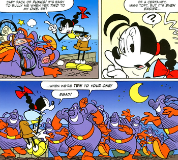 https://static.tvtropes.org/pmwiki/pub/images/mickey_mouse_violet_hare.png