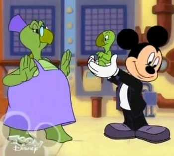 Very best Mail Order Brides: Locating a Country Bride overseas mickey mouse works missus turtle