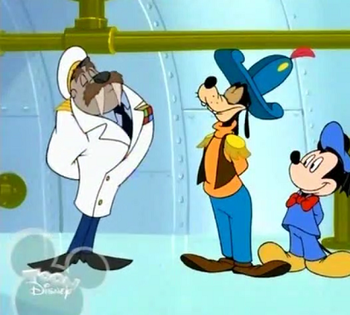 https://static.tvtropes.org/pmwiki/pub/images/mickey_mouse_works_sub_shop_admiral.png