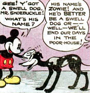 https://static.tvtropes.org/pmwiki/pub/images/mickey_mouse_zowie.png