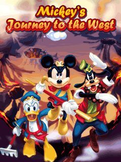 https://static.tvtropes.org/pmwiki/pub/images/mickeys_journey_to_the_west.jpg