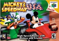 https://static.tvtropes.org/pmwiki/pub/images/mickeys_speedway_usa_3203.jpg