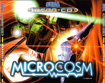 https://static.tvtropes.org/pmwiki/pub/images/microcosm_cover.png