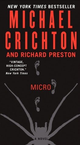 A literary analysis of the eaters of the dead by michael crichton