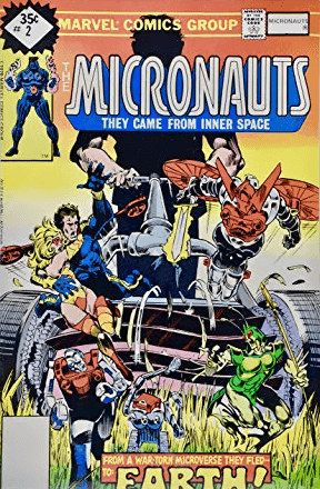 https://static.tvtropes.org/pmwiki/pub/images/micronauts.png